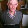 Zobacz profil Karol00 na Fotce