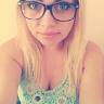 blondyy1501