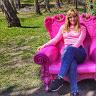Zobacz profil Akrylova na Fotce