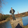 Zobacz profil dominik1224pl na Fotce
