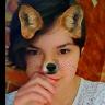 Zobacz profil SaraKuc na Fotce