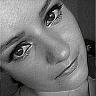 Zobacz profil Monia92les na Fotce