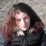 AniaJezyna