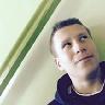 Dawid99