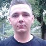 Zobacz profil WawrzyniakDo na Fotce