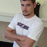 Zobacz profil Szymon1590 na Fotce