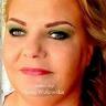 Zobacz profil KatarzynaSokolow40 na Fotce