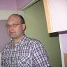 Zobacz profil MariuszTomczyk na Fotce