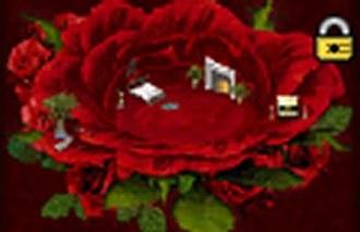 http://w.fotka.pl/014/042/effbc4ca8d.jpg