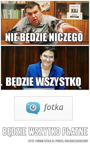 badoo portal randkowy Kraków