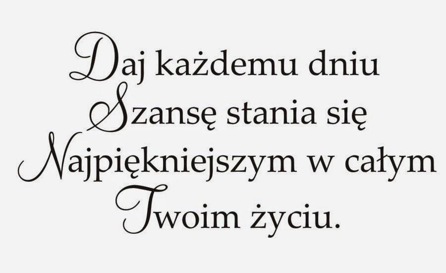 http://w.fotka.pl/015/334/dc98fd2bab.jpg