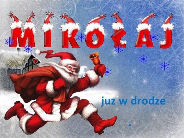 http://w.fotka.pl/015/339/c63e848828.jpg