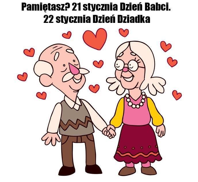 http://w.fotka.pl/016/021/3b6e4899bf.jpg
