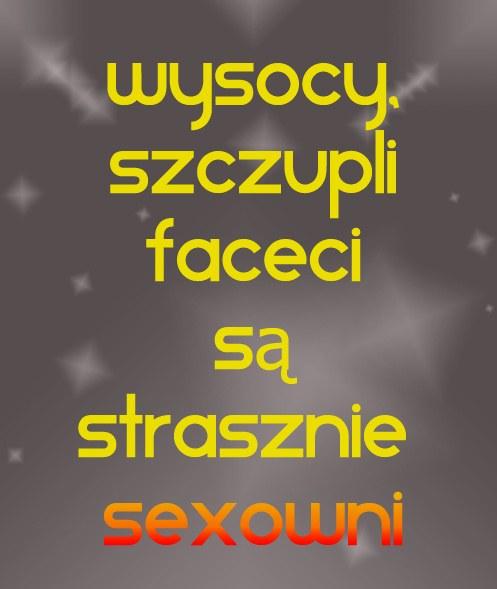 http://w.fotka.pl/016/029/bf4eca3e6e.jpg